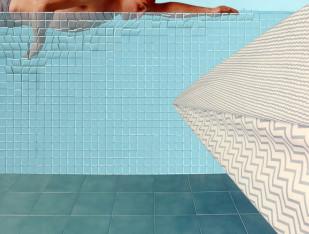 027 1979 Nuotatore_3.400€