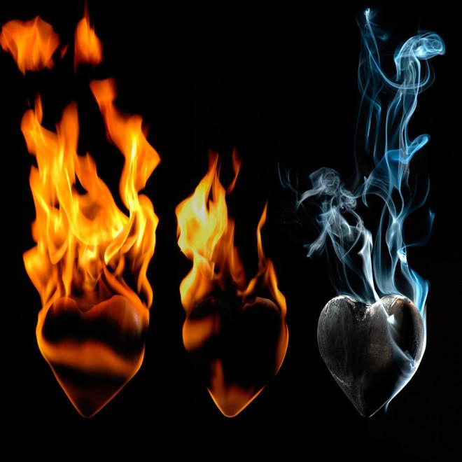 cuore-arso