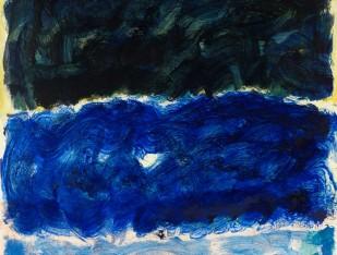 01 Variazioni sul blu