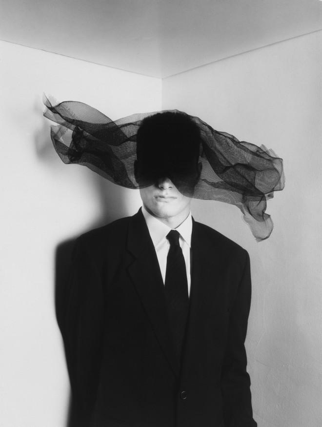 Non è vero che l'Umore non ha corpo, 1993