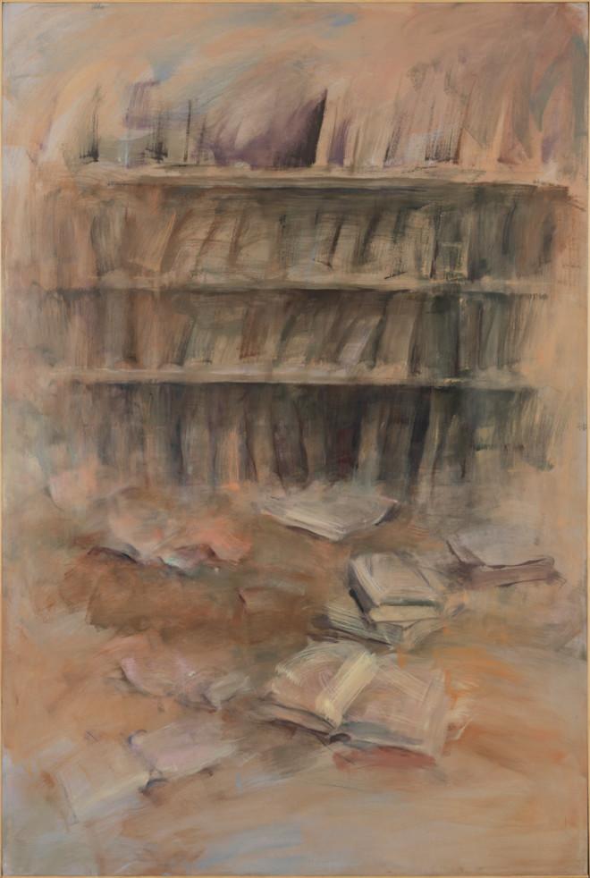 01-La-stanza-del-poeta