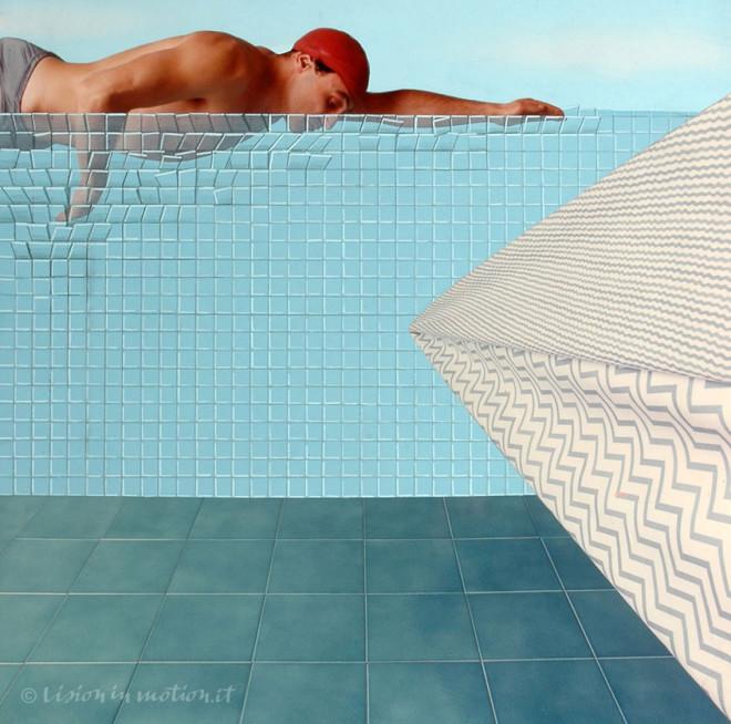 'Nuotatore'-di-Giancarlo-Maiocchi_Occhiomagico-copia