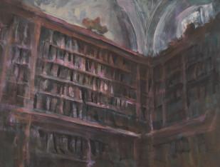 01 Biblioteca Casanatense