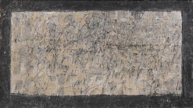 01-Senza-titolo-n.-47-cm-84x150