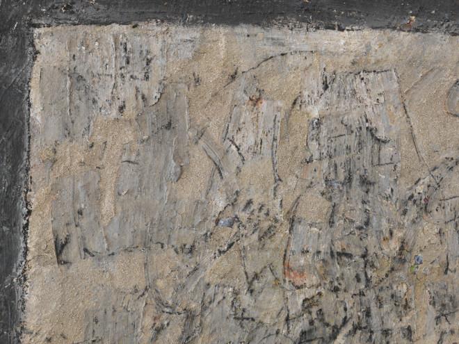 03-Senza-titolo-n.-47-cm-84x150