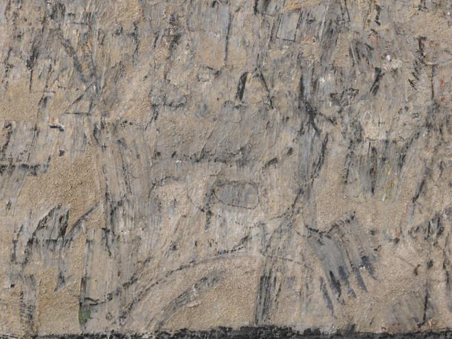 05-Senza-titolo-n.-47-cm-84x150