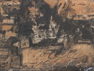 05-Senza-titolo-n.-69-cm-50x70