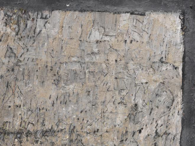 07-Senza-titolo-n.-47-cm-84x150