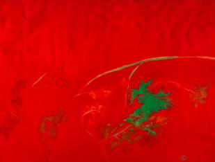 01-Arbusto-2_Modulazione-rosso_