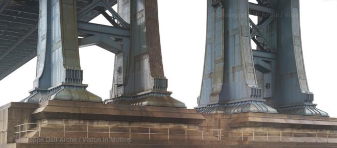 01-Manhattan-Bridge#1