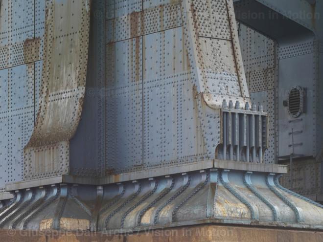 03-Manhattan-Bridge#1