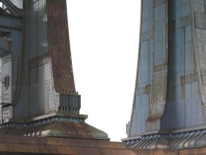 04-Manhattan-Bridge#1