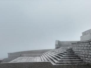 cima-grappa-ossario-italiano-26-08-2018-giuseppe-dallarche