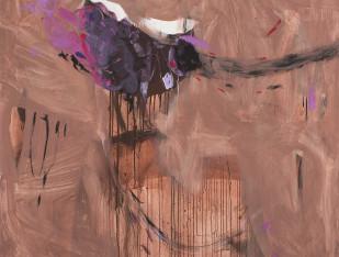 01-zuglio-1-2008-114x122