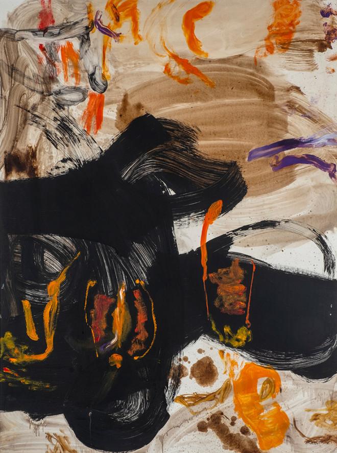 01-simon-2012-120x90